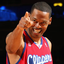 <a href='http://www.clutchfans.net/players/marcus_camby/' title='Marcus Camby Houston Rockets'>Marcus Camby</a>